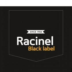 Racinel Black Label