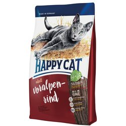 Happy Cat Supreme Adult Nauta 4 kg