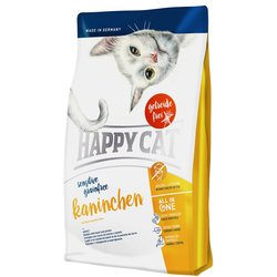 Happy Cat Sensitive GrainFree Kaniini 4 kg