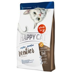 Happy Cat Sensitive GrainFree Poro 4 kg
