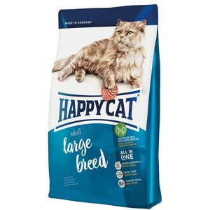 Happy Cat Supreme Adult XL Large Breed 10 kg