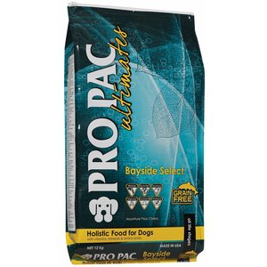 Pro Pac Ultimates BAYSIDE SELECT 12KG