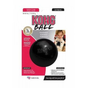 KONG Extreme S 7.5cm
